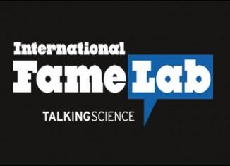 Famelab_intl_logo