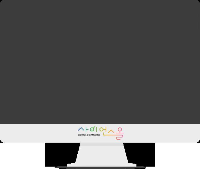 VOD_기본_영상