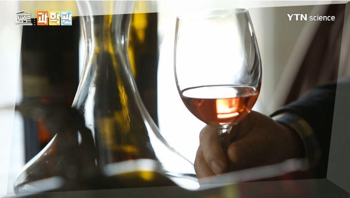 [사이언스TV] 술에 담긴 과학을 보다 - 술박물관