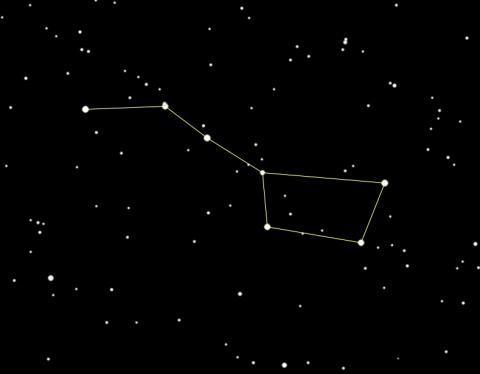 [사이언스타임즈] 별의 죽음은 새로운 탄생