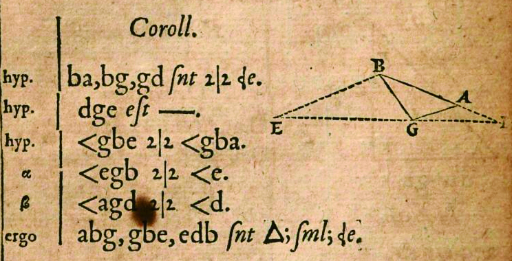 2-1. 피에르 헤리곤 삼각형