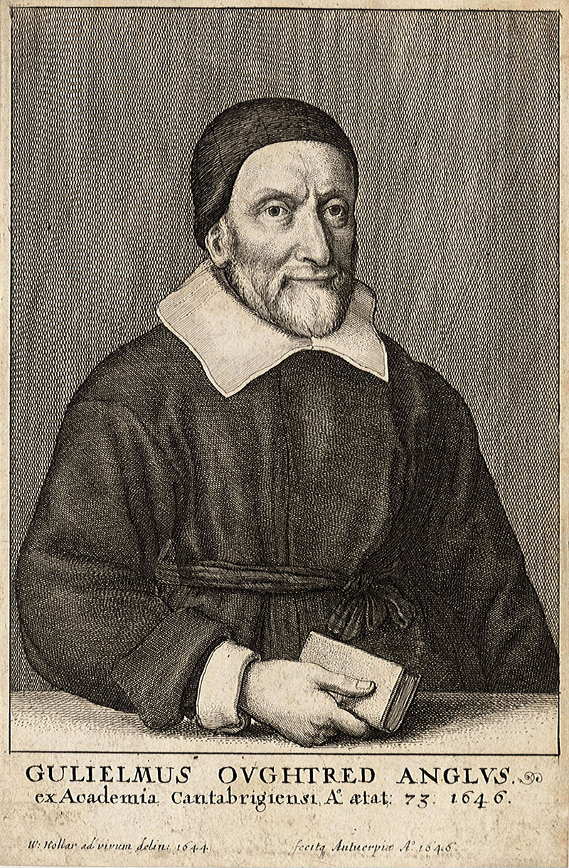 800px-Wenceslas_Hollar_-_William_Oughtred