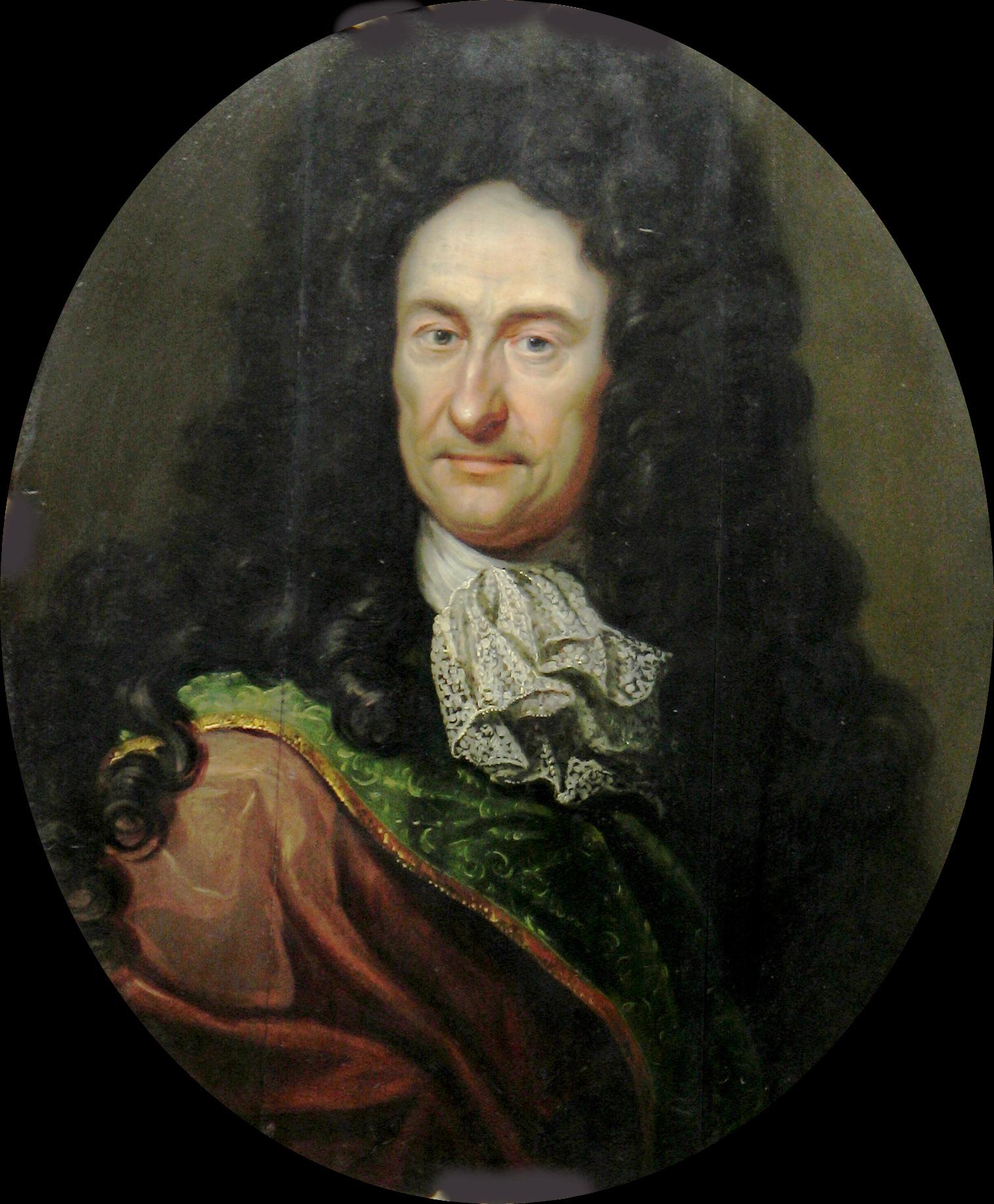 Gottfried_Wilhelm_Leibniz_c1700