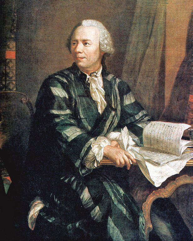 Leonhard_Euler_2