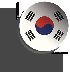 대한민국 국기