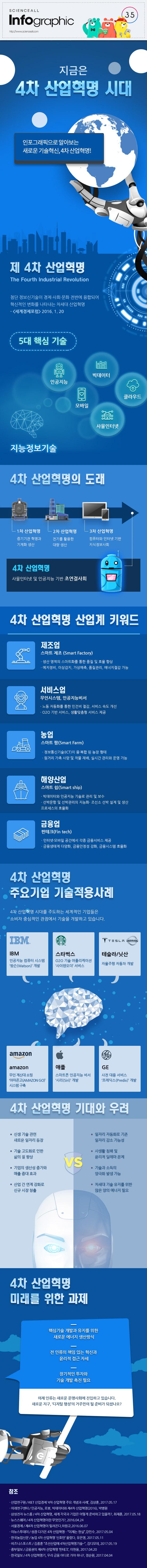 인포그래픽8호_웹용