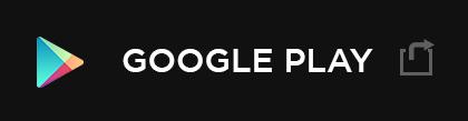 btn-google-play