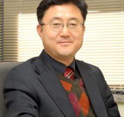 이광희_광주과학기술원교수_한국연구재단