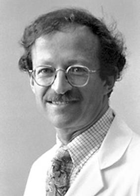 1989varmus_medicine