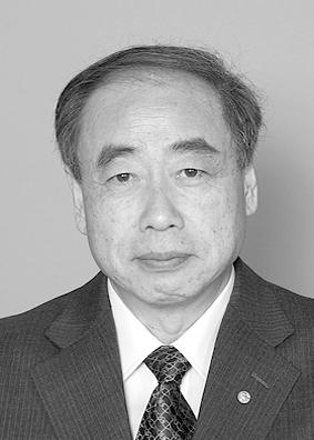 2008_MakotoKobayashi_physics