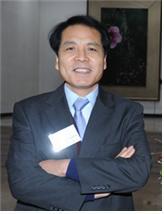 석상일 박사 ⓒ 한국연구재단