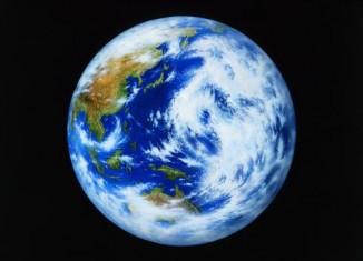 새로운 지구를 찾는 노력, 플랜 B는 이미 시작되었다. ⓒ ScienceTimes