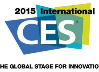 CES2015_CESweb2
