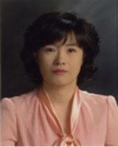 (신청마감) 김미혜