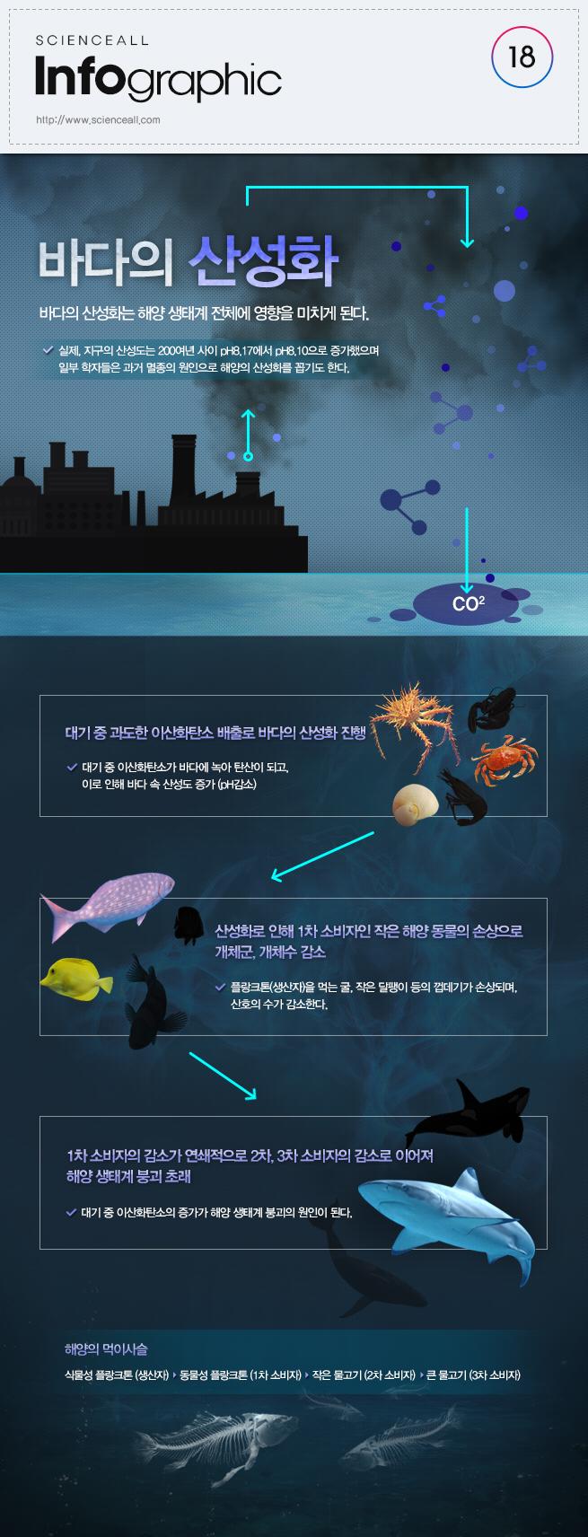 바다산성화_인포그래픽(수정)