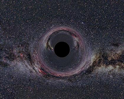 블랙홀_img3