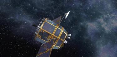 [사이언스타임즈] 한국 최초 달 탐사선에 실릴 장비는?