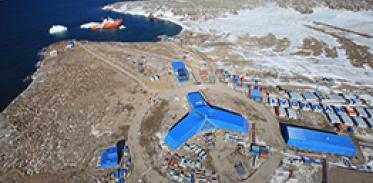 남극에서 북극까지, 지구 곳곳에 우리나라 해양과학기지가 있다는 사실 알고 계셨나요?