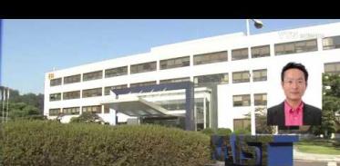 [사이언스 TV] DNA 복제 단백질 활성 조절 기술 개발