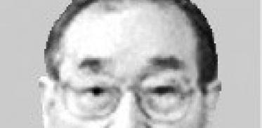 화학공학자 김동일, 공장서 터득한 기술 교단서 가르쳐…실학 전통 계승한 산학협력 선구자