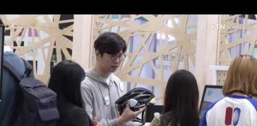 [사이언스 TV] 역대 최대 창조경제박람회 성황리에 폐막