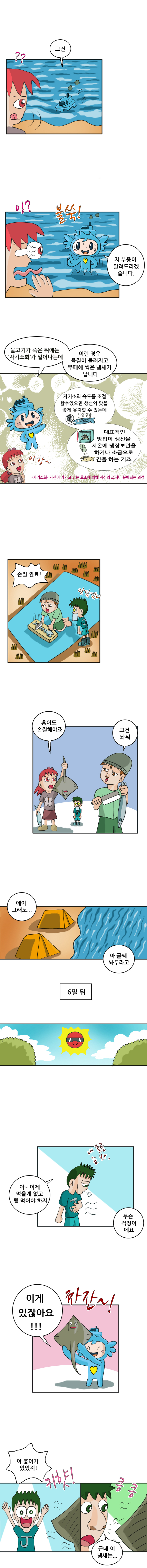 홍어과학-02