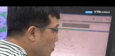 [사이언스 TV] 기상청, 3~10일 예보에 확률과 오차 도입