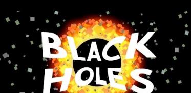 지구도 언젠가 블랙홀 안으로 빨려 들어갈까?