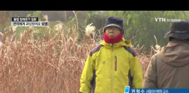 [사이언스 TV] '봄의 불청객' 알레르기 질환, 주의사항은?