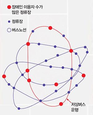 수학_택배_img1