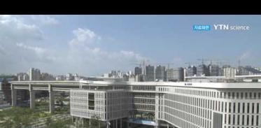 [사이언스 TV] 감염병 확산 우려 있는 병원 바로 공개한다