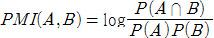 수학_공식_img5