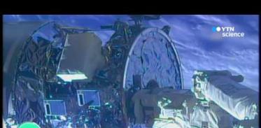 [사이언스 TV] 스페이스 X, 화물 실은 재활용 우주로켓 발사