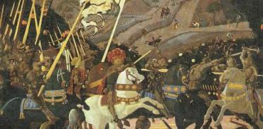 [사이언스타임즈] 명화에 담긴 역사의 기록, 전쟁