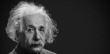[사이언스타임즈] 주입식 교육을 거부한 아인슈타인