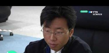 [사이언스 TV] 강한 지자기폭풍 '관심' 경보…GPS·통신 장애 가능성