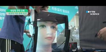 [사이언스 TV] 현장형 과학인재 키운다…'사이언스 오블리주' 운동 추진
