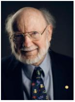 윌리엄 C.캠벨