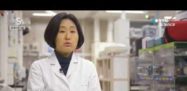 [사이언스 TV] 자연에서 찾은 해답…생체모방기술