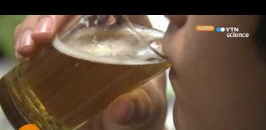 [사이언스 TV] 20·30대 '음주 습관' 고위험…절반 이상 폭탄주 마셔
