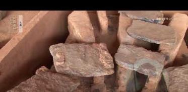 [사이언스 TV] 위대한 과학유산 – 온돌