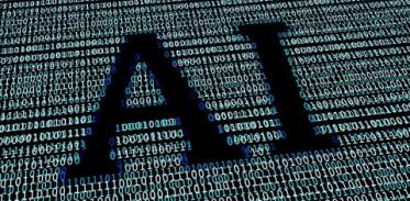 [사이언스타임즈] 인공지능 전문가 턱없이 부족