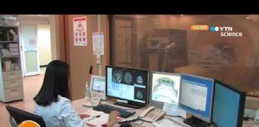 [사이언스TV] 대상포진 환자 한해 70만 명 육박