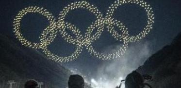 [사이언스타임즈] 평창올림픽이 5G 시대 열었다