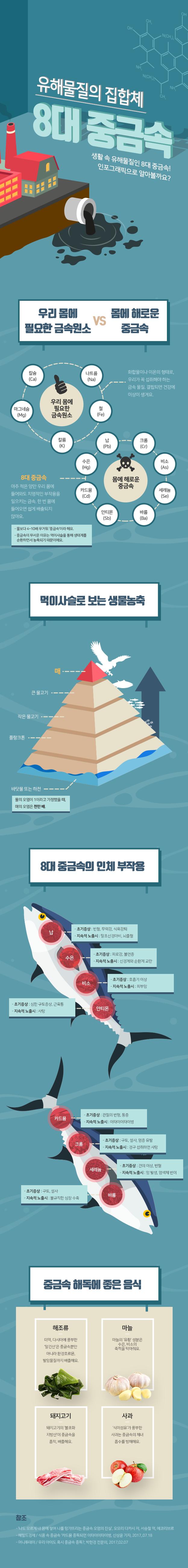 infographic_44호-web