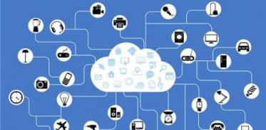 [사이언스타임즈] 블록체인이 IoT 생태계 바꾼다