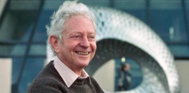 [사이언스타임즈] 자신의 노벨상 수상 예측한 물리학자