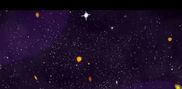 별의 수명 주기