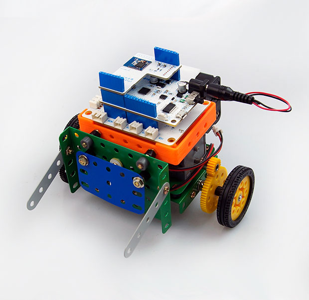 [과학상자]스마트코딩_레벨3_로봇
