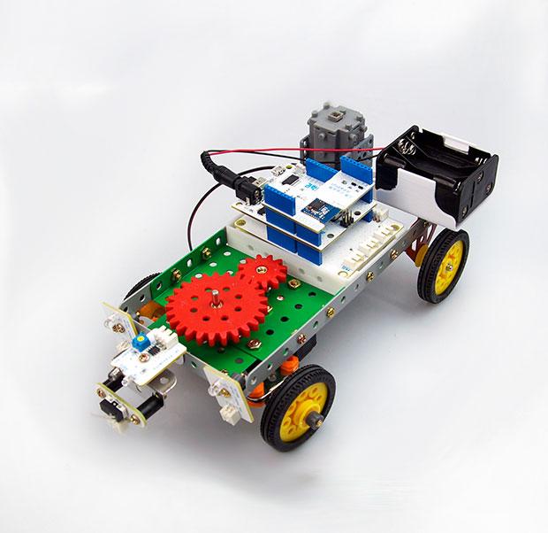 [과학상자]스마트코딩_레벨3_자동차
